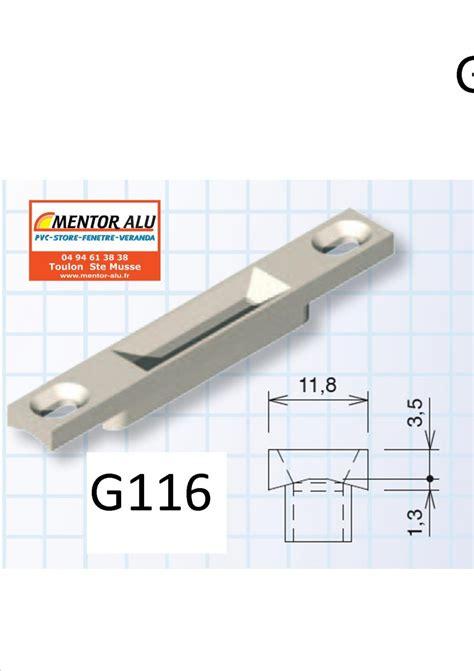 mentor alu pvc stores g 226 che de fen 234 tre et baie coulissante lot de 10 de la collection