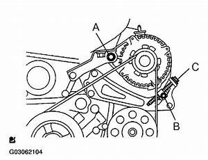 29 Toyota Camry Serpentine Belt Diagram
