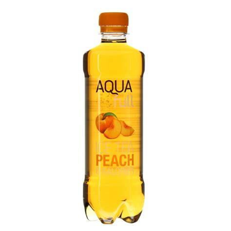 jäger aqua fliesenlack aqua icetea gr 230 nsehandel til gode priser