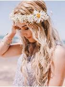 Hairstyles For Weddings Pictures by Beach Hairstyles Beautiful Hairstyles