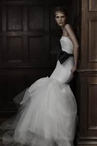 beautiful wedding dresses with bows arabia weddings With wedding dresses with bows