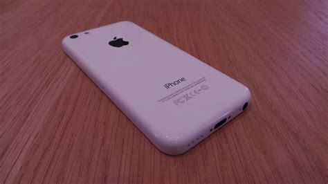 iphone 5c white iphone 5c white apple iphone 5s and 5c european launch