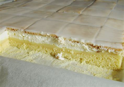 zitronen kekskuchen von momali chefkochde