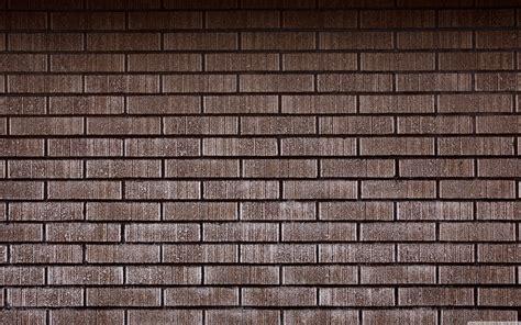 3d brick wallpapers pixelstalk net