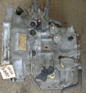 Archive Protege Samys Used Parts Car