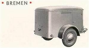 Pkw Anhänger Bremen : 1948 anh nger ~ Watch28wear.com Haus und Dekorationen