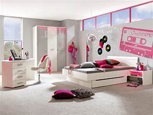 Zimmer Farben Jugendzimmer : farben jugendzimmer ~ Michelbontemps.com Haus und Dekorationen