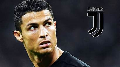 Ronaldo Juventus Cr7 Juve Football Wallpapers Another