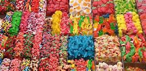Spitztüten Für Süßigkeiten : s igkeiten wissensschnipsel f r kinder ~ Eleganceandgraceweddings.com Haus und Dekorationen