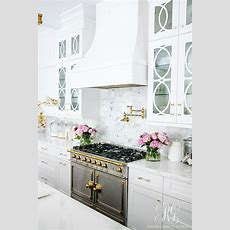 Tips For Caring For Your Marble Counter Tops  How To