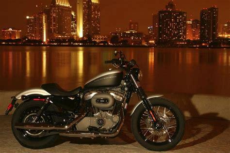 Harley Davidson Wallpapers ·①