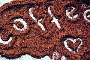 Wie Viele Pflastersteine Pro M2 : wie viele essl ffel kaffee pro tasse ecooe life ~ Markanthonyermac.com Haus und Dekorationen