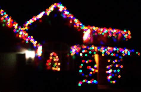 holiday lights add up on new york electricity grid wrvo