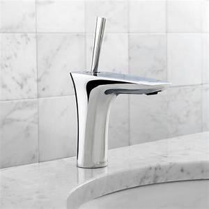 Pura Vida Hansgrohe : hansgrohe puravida 100 basin mixer uk bathrooms ~ Watch28wear.com Haus und Dekorationen