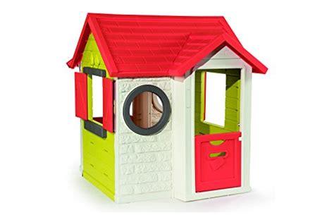 Mein Haus Plastik Kinder Spielhaus Spielzeug Für Kinder