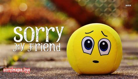 images  dear friend