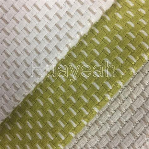 wholesale drapery fabric suppliers high density plain linen look sofa fabric wholesale