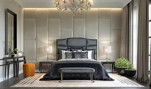 40, Transitional, Bedrooms, That, Beautifully, Bridge, Modern