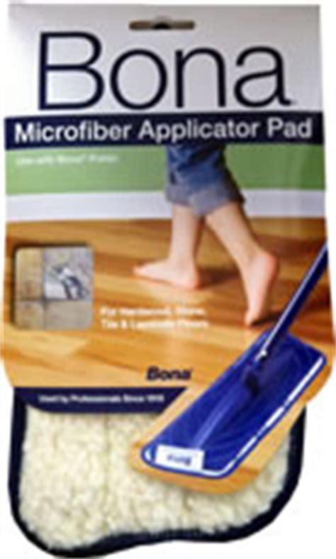 bona hardwood floor refresher directions the flor stor bona kemi hardwood floor care products