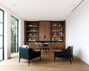 home office interior design houzz With interior design for home office