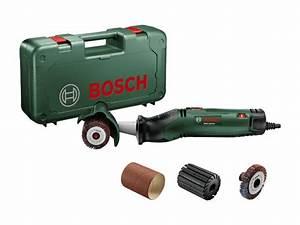 Bosch Prr 250 Es : bosch schleifroller prr 250 es 250 w breite schleifrolle ~ Dailycaller-alerts.com Idées de Décoration
