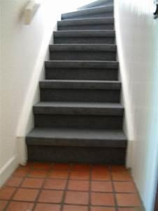 Teppich Für Treppe : teppich f r treppen haus deko ideen ~ Orissabook.com Haus und Dekorationen