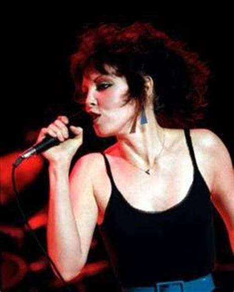 letra all fired up pat benatar