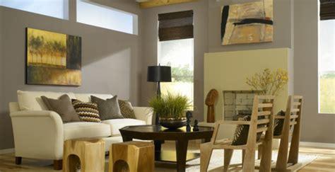Moderne Farben Für Wohnzimmer by Moderne Farben F 252 R Wohnzimmer 2015 Erfrischen Ihre