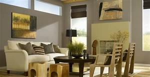 Moderne Wohnzimmer Farben : moderne farben f r wohnzimmer 2015 erfrischen ihre wohnatmosph re ~ Sanjose-hotels-ca.com Haus und Dekorationen