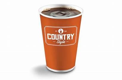 Coffee Chocolate Tea Decaf Country Beverages Roast
