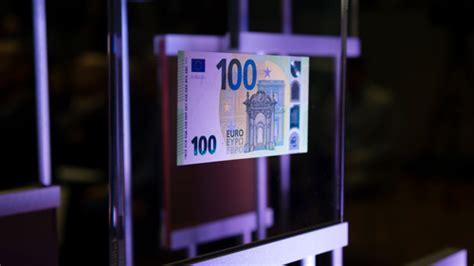 ECB Quiz