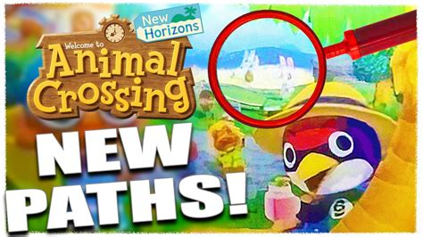 This guide explains how to visit a friends island in animal crossing new horizons as while it's a simple process, it does require actions from both the person visiting and the person that owns the island. If You Bought A Mountain Bike On Animal Crossing New ...