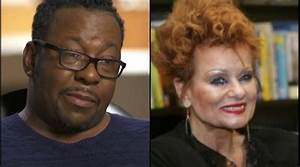 Video: Bobby Brown Cheating on Whitney Houston With Tammy ...