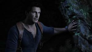 Uncharted 4 PS4 Wallpapers - PS4 Home