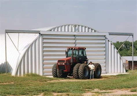 steel farm sheds 106 best farm sheds geelong images on barn