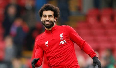 Watch Liverpool vs Crystal Palace - Live Stream Links ...