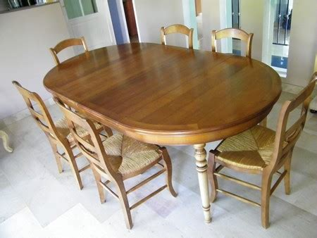 repeindre une chaise repeindre une chaise en bois evtod
