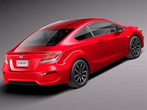 honda civic 2016 si 2016 honda civic coupe si price specs release date