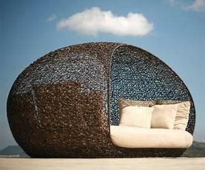 meubles de jardin mobilier patio design pas cher With mobilier de piscine design