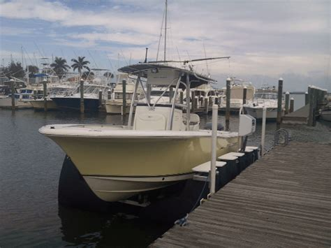 Floating A Boat Lift by Floating Docks Boat Lifts Docks Decks Seawall Inspections
