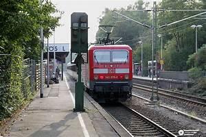 S6 Essen Hbf : 2009 auf der ratinger ostbahn d sseldorf hbf ratingen ost essen hbf ~ Orissabook.com Haus und Dekorationen