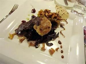 Restaurant Bad Neuenahr : restaurant jagdhaus rech an der ahr mit einer hirschherz variation restaurant bad neuenahr ~ Eleganceandgraceweddings.com Haus und Dekorationen