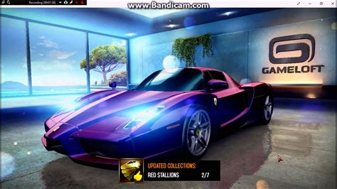 (asphalt 8)how To Get Any Car In Asphalt 8 For Free! Doovi