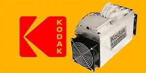 Amazon Auf Rechnung Geht Nicht : bitcoins sch rfen mit kodak diese rechnung geht nicht auf ~ Themetempest.com Abrechnung