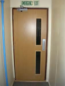 fire doors door fixdoor fix