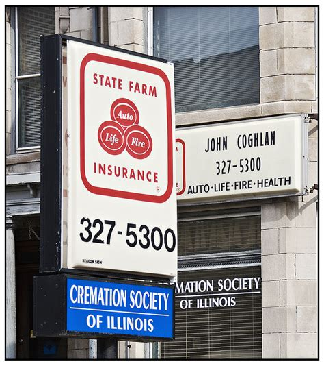 Find affordable health insurance plans in new york. Private Health Insurance Exchanges in New York State ...