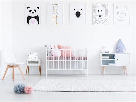 babykamer ideeen dit zijn de mooiste accessoires voor de