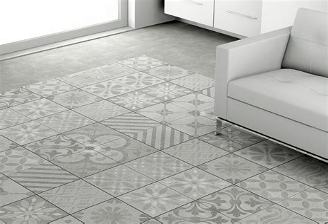 Signum 25x25. Patterned Wall & Floor Tiles Carpet Tile Samples Minuteman Extractor Big Lots Carpets Abc Cleaning Nyc Repair Baltimore Cheap Runners For Hallways That Looks Like Football Field Memphis Tn