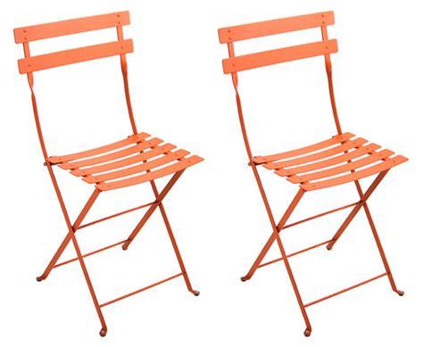 fermob bistro chair cushions louise seat cushion for