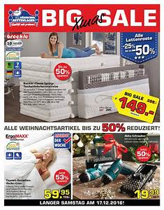 Www Dänisches Bettlager De : d nisches bettenlager prospekt seite 1 ~ Bigdaddyawards.com Haus und Dekorationen
